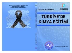 Türkiye'de Kimya Eğitimi