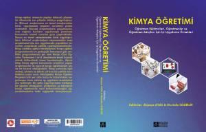 Kimya Ogretimi_dış kapak